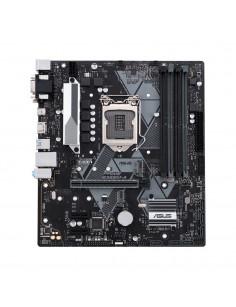 ASUS Prime B365M-A LGA 1151 (Socket H4) micro ATX