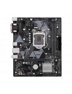 ASUS PRIME H310M-K R2.0 LGA 1151 (Socket H4) micro ATX Intel® H310