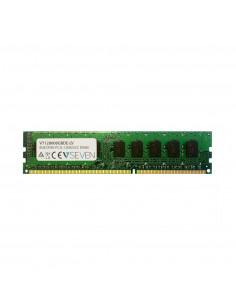 V7 8GB DDR3 PC3L-12800 - 1600MHz ECC DIMM Server Memory Module - V7128008GBDE-LV