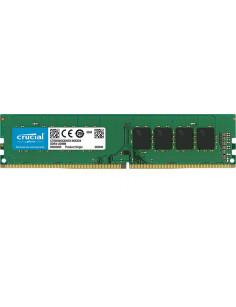Crucial CT16G4DFD832A memory module 16 GB 1 x 16 GB DDR4 3200 MHz