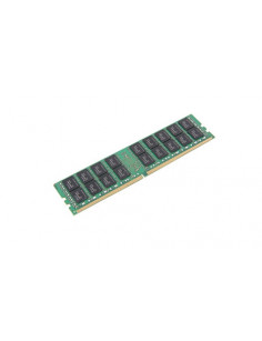 Fujitsu S26361-F4083-L364 memory module 64 GB 1 x 64 GB DDR4 2933 MHz ECC