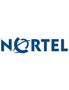 Nortel AA0020064E6 power cable 2.5 m