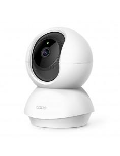 Tapo Pan Tilt Home Security Wi-Fi Camera