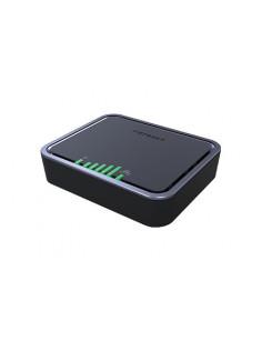 Netgear LB2120 Cellular network modem router