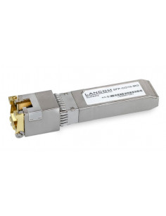 Lancom Systems SFP-CO10-MG network transceiver module Copper 10000 Mbit s