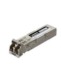 Cisco 1000BASE-LX SFP Transceiver network media converter 1000 Mbit s 1310 nm