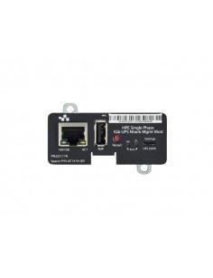 Hewlett Packard Enterprise Q1C17A network switch component
