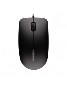 CHERRY MC 1000 mouse USB Type-A Optical 1200 DPI Ambidextrous