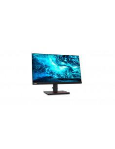 """Lenovo ThinkVision T23i-20 58.4 cm (23"""") 1920 x 1080 pixels Full HD LED Black"""