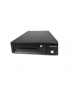 Quantum LTO-7 HH tape drive 6000 GB