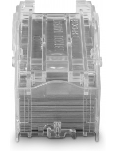 HP Staple Cartridge Refill