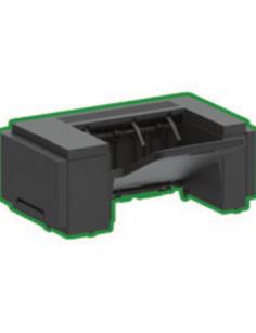 Lexmark 50G0851 tray feeder Paper tray 500 sheets