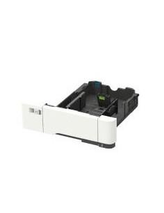 Lexmark 50G0853 printer scanner spare part Tray 1 pc(s)