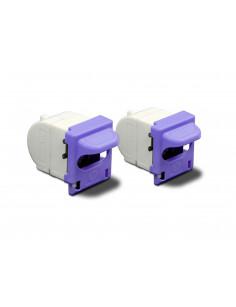 HP Staple Cartridge Pack