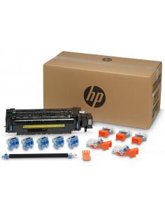 HP LaserJet 220V Maintenance Kit