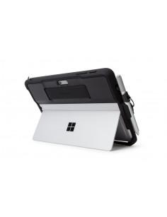 Kensington ® BlackBelt™ Rugged Case for Surface Go