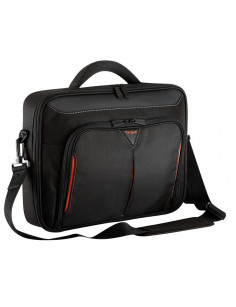 "Targus Classic+ notebook case 45.7 cm (18"") Briefcase"