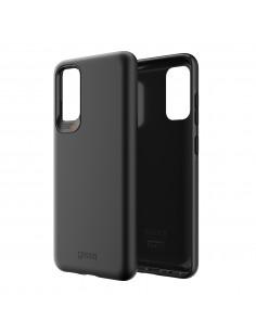 "GEAR4 Holborn mobile phone case 15.8 cm (6.2"") Cover Black"