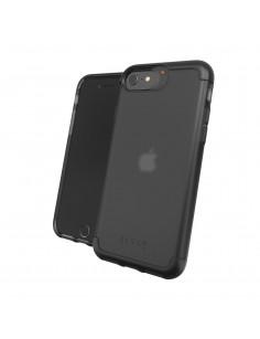 """GEAR4 Wembley Palette mobile phone case 11.9 cm (4.7"""") Cover Black"""