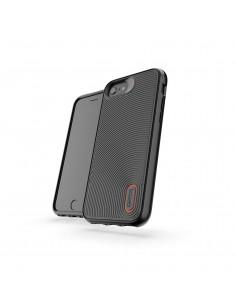 "GEAR4 Battersea mobile phone case 11.9 cm (4.7"") Cover Black"