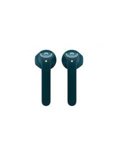 Fresh 'n Rebel Twins Headset In-ear Blue Bluetooth