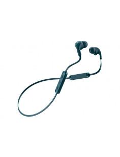 Fresh 'n Rebel Flow Tip Headset In-ear Blue Bluetooth