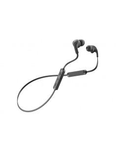 Fresh 'n Rebel Flow Tip Headset In-ear Grey Bluetooth
