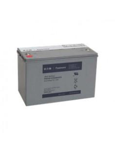 Eaton 7590115 UPS battery Sealed Lead Acid (VRLA)