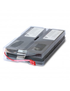 V7 UPS Replacement Battery UPS1RM2U1500