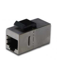 Digitus DN-93613-1 wire connector RJ-45