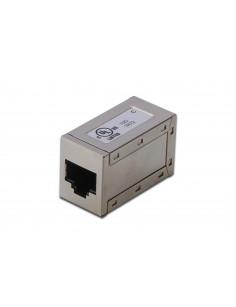 Digitus DN-93905 network splitter Metallic