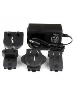 StarTech.com DC Power Adapter - 5V, 3A