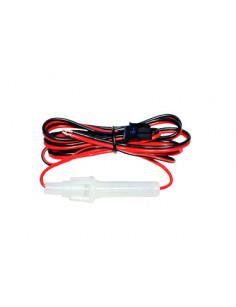 Lantronix KDC22 internal power cable 1 m