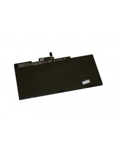 Origin Storage Replacement Battery for HP Zbook 14U G4 15U G4 Elitebook 745 G4 755 G4 840 G4 850 G4 replacing OEM part numbers