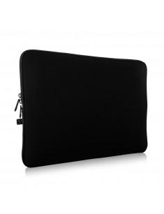 """V7 14"""" Water-resistant Neoprene Laptop Sleeve Case"""