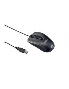 Fujitsu M440 Eco mouse USB Type-A Optical 1000 DPI Ambidextrous