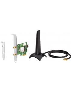 HP Realtek 8822BE WLAN Internal
