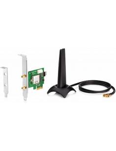 HP 3TK89AA networking card WLAN   Bluetooth Internal
