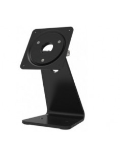 Compulocks 360 Stand VESA Mount Security Stand - Rotates - Tilts