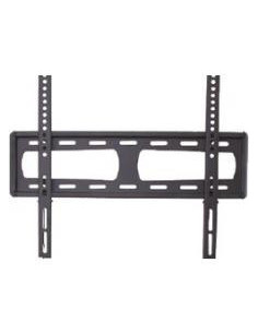 "Hagor Braclabs Fixed 400 127 cm (50"") Black"