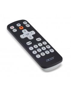 Acer MC.JMV11.00G remote control IR Wireless Universal Press buttons