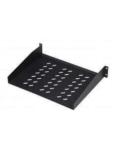 Digitus DN-19 TRAY-2-55-SW rack accessory