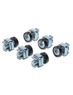 Digitus DN-19 SET-S screw bolt
