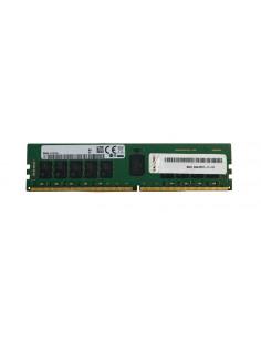 Lenovo 4ZC7A08709 memory module 32 GB 1 x 32 GB DDR4 2933 MHz