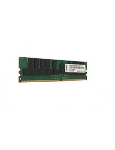 Lenovo 4ZC7A08696 memory module 8 GB 1 x 8 GB DDR4 2666 MHz ECC