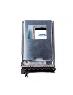 Origin Storage 300Gb 15k PE *900 R series SAS 3.5in HD Kit with Caddy
