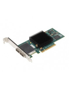 Fujitsu 2x1Gbit Cu Intel I350-T2 Ethernet 1000 Mbit s Internal