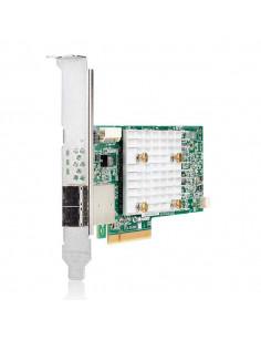 Hewlett Packard Enterprise 804398-B21 peripheral controller
