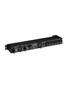 Eaton MBP3KI uninterruptible power supply (UPS) 3000 VA