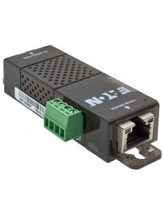 Eaton EMPDT1H1C2 temperature humidity sensor Indoor Temperature & humidity sensor Freestanding Wired
